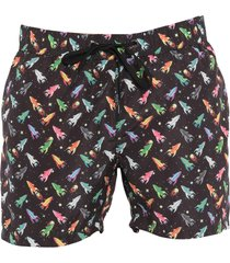 rrd swim trunks