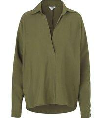 blouse 44907361-179
