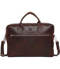 catania axel laptop bag