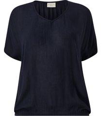 blus kcami lo blouse