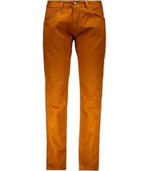 calça hd color masculina