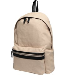 2400022f8893 Backpacks - 6139 items up to 76.0% OFF - Jak&Jil