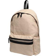 8 by yoox backpacks