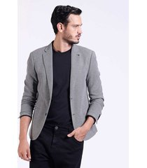 blazer heather  peto