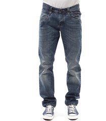 garage jeans gear medium ( straight fit)