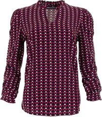 sanell blouse sp21.20.003