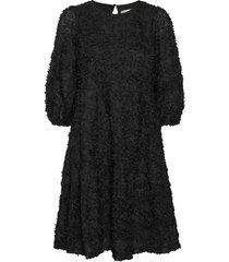 gaby korte jurk