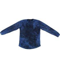 Camisetas - Masculino - Click Chique - Azul - 1 produtos com até ... 7620a38a18d
