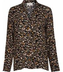 minus blouse mi3162 fariha shirt