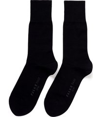 'tiago' split sole crew socks