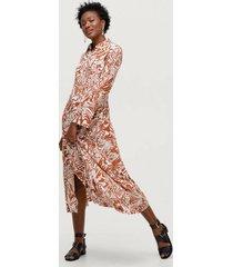 maxiklänning valeria dress