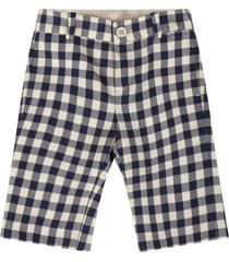 gucci multicolor pants for babyboy