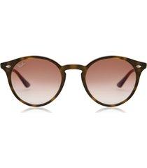 gafas de sol ray-ban ray-ban rb2180 highstreet 710/v0