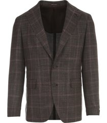 galles jacket