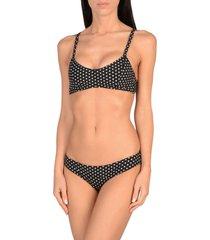 lisa marie fernandez bikinis