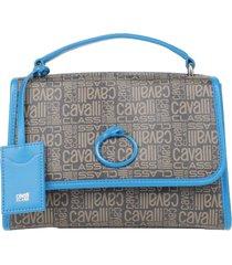 cavalli class handbags