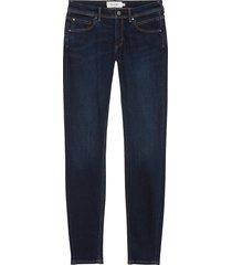 alva slim jeans