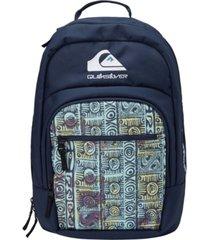 men's schoolie 25l medium backpack