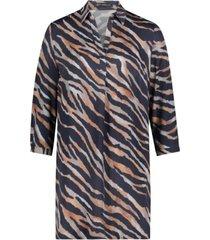 blouse 8390-2560