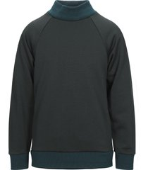 umit benan sweatshirts