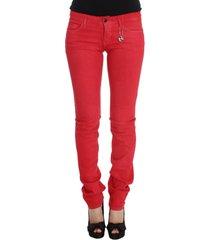 blend super slim fit jeans