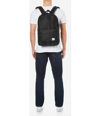 herschel supply co. men's classic backpack - black