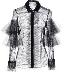 philosophy di lorenzo serafini shirts
