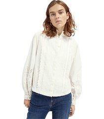 159970 blouse