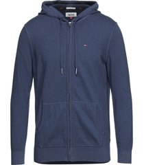 tommy jeans cardigans