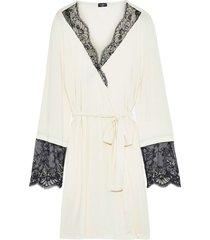 cosabella nightgowns