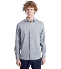 japanese organic cotton shirt