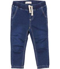jeans jogger bebo denim corona