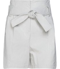 ba & sh shorts & bermuda shorts