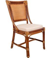 cadeira colômbia sem braço