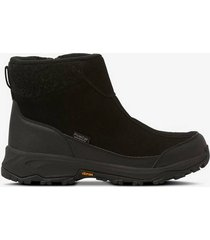 boots, varmfodrad