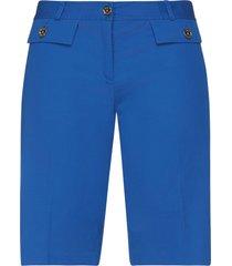 michael michael kors shorts & bermuda shorts