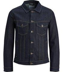 spijkerjas alvin jacket sa 006