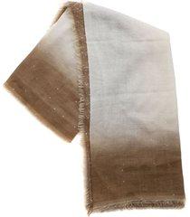 faliero sarti - maly scarf