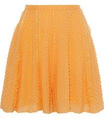 rachel gilbert shorts & bermuda shorts