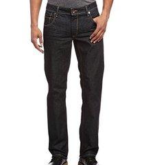 garcia reg straight jeans