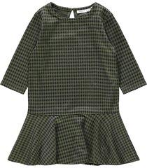 mini nmfkaya dress