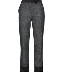 paule ka jeans