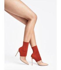 nuovi arrivi sira poison overheel socks
