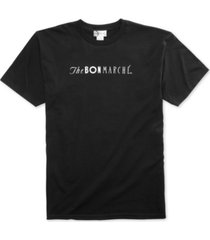 the bon marche t shirt