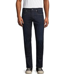 classic slim jeans