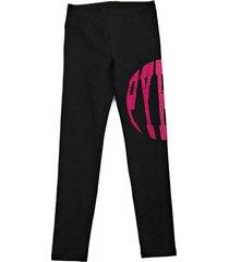 026006 leggings