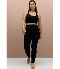 leggings naila seamless