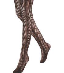 rajstopy bawełniane elisa brown