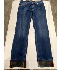 mason's mason's jeans harris 35t1j3841js3s-006