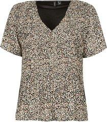 blouse vero moda vmelin